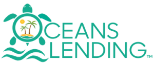 Oceans Lending