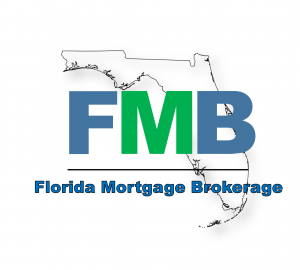 Florida Mortgage Brokerage